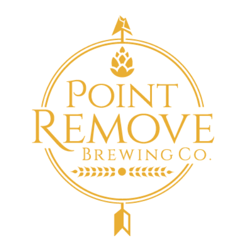 Point Remove Brewing Company